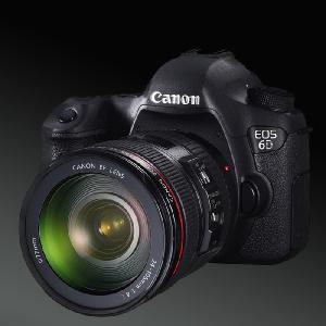 Copertina_Canon