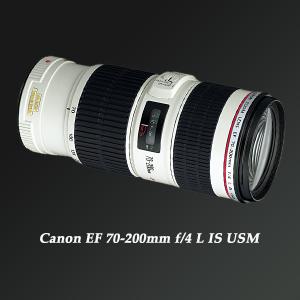 70-200f4-L-IS-USM