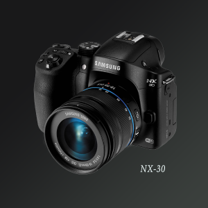 NX-30