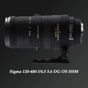 sigma-120-400f4.5-5.6_DG_OS_HSM
