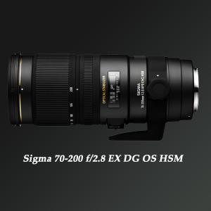 sigma-70-200-f2.8-EX_DG_OS_HSM