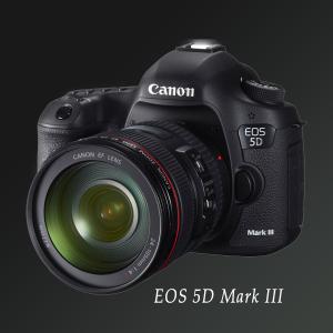 EOS-5D_Mark-III