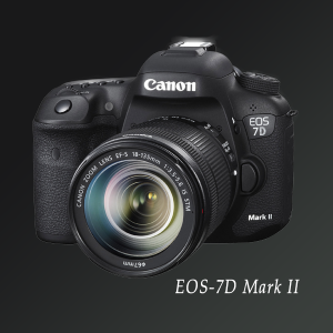 EOS-7D-MarkII