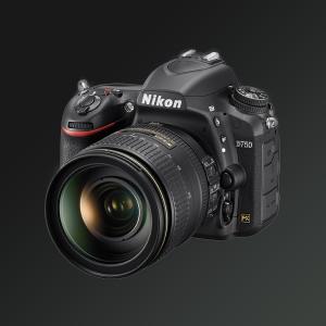 copertina_Nikon