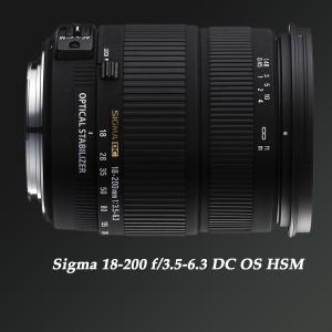 Sigma-18-200-f3.5-6.3_DC_OS_HSM