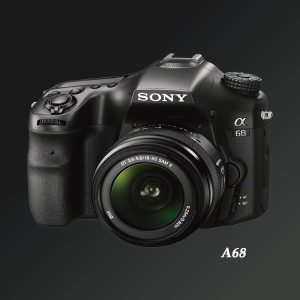 Sony_a68