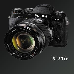 fujifilm_X-T1ir