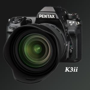 pentax_K3ii
