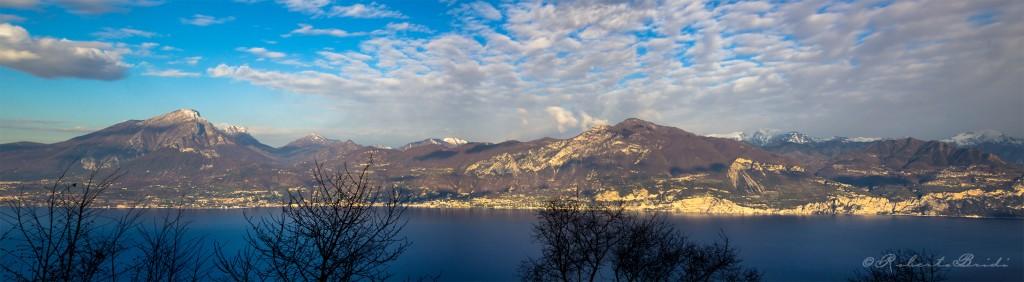 Panoramica_Campo-1